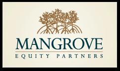 Mangrove Equity Partners